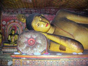 Gay Travel Sri Lanka