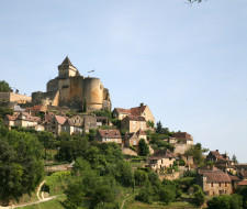 gay group travel in France