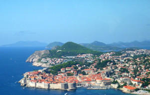 Gay Group Tours of Croatia