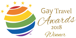Gay-Travel-Awards